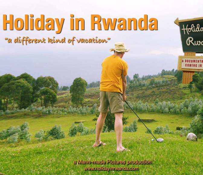 holidayinrawanda3.0