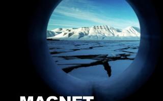 Magnet_Poster